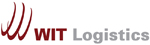 WIT Logistics logo_small